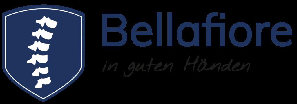 Logo Bellafiore